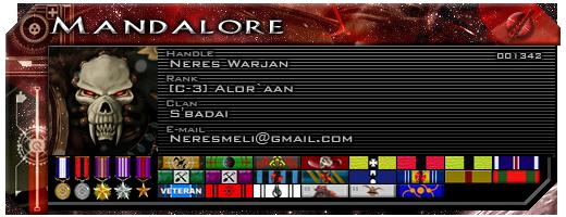 001342_Neres_Warjan.png